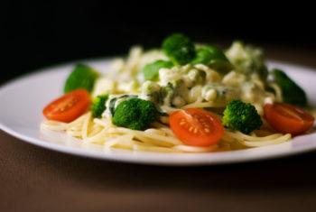 rusticana-pasta-broccoli