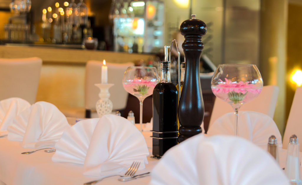 Feste & Feiern | Restaurant Ristorante Rusticana Augsburg ...