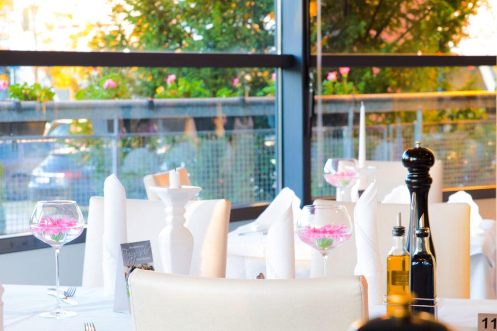 Ristorante Rusticana | Italienisches Restaurant Augsburg ...