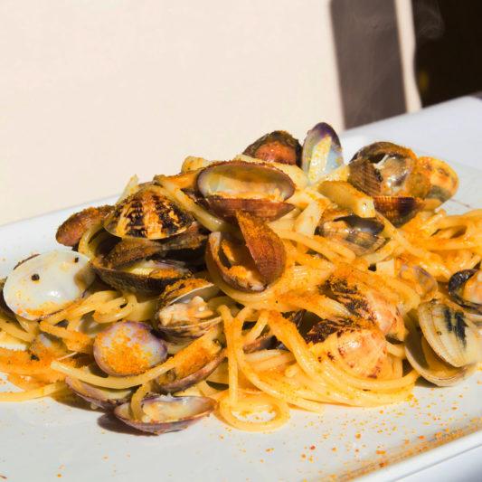 pasta-rusticana